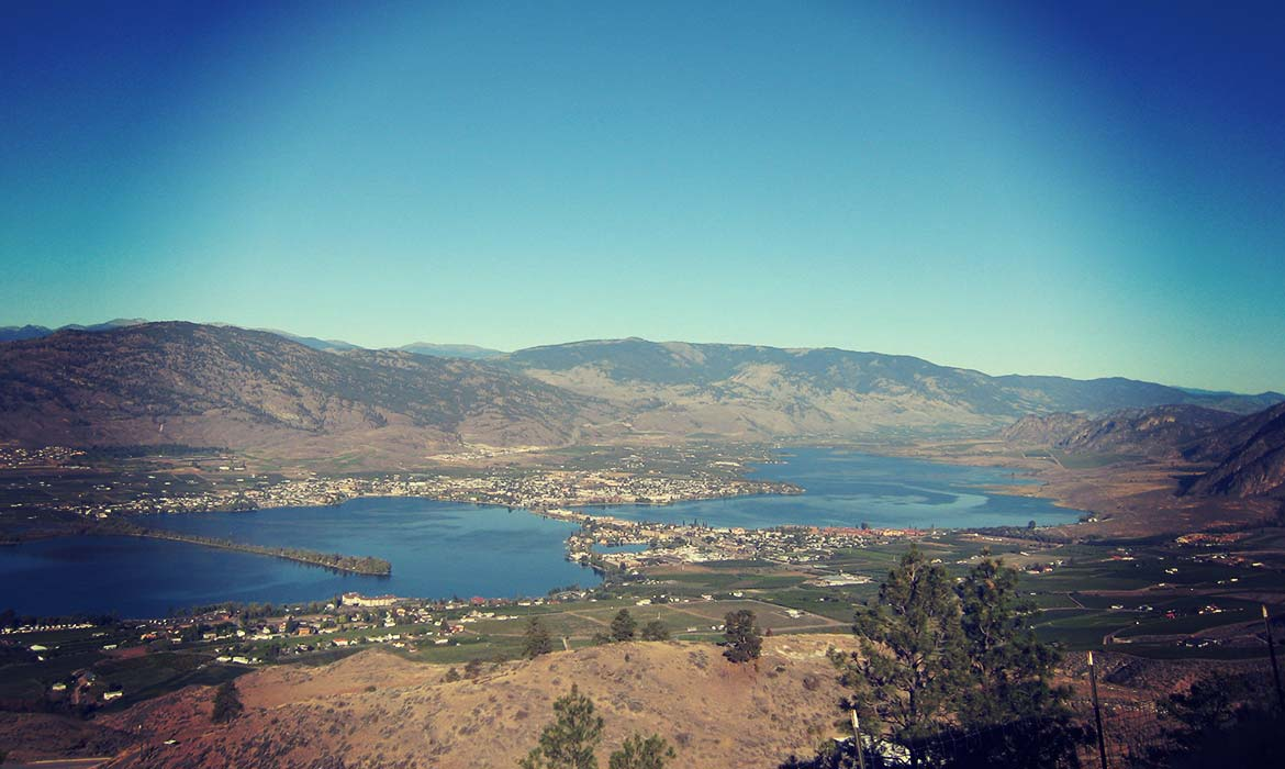 LASLVP-Osoyoos-lake-home1