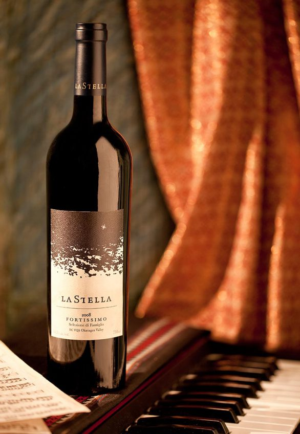 La-Stella-symphony-senses-fortissimo