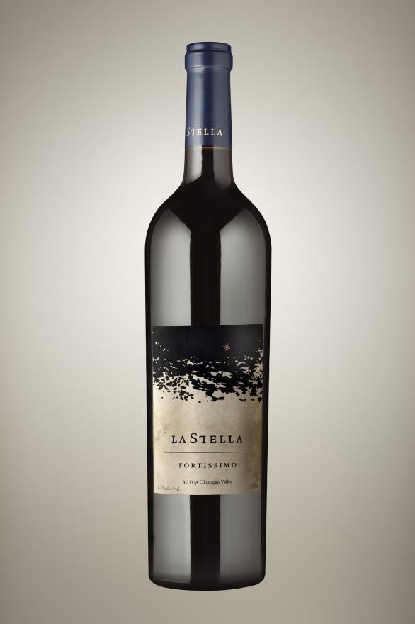 BS - Lastella_Fortissimo 2011
