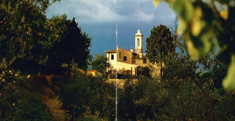 Tuscany-style-1