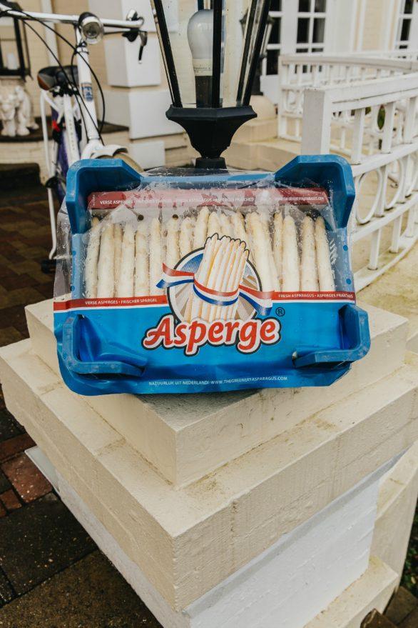Asperge Event 2015-9 lo res