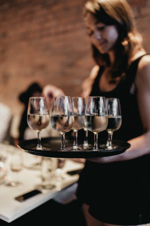 Nicli & La Stella Wine Dinner Part 02-29 lo res