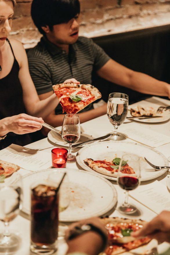 Nicli & La Stella Wine Dinner Part 02-89 lo res