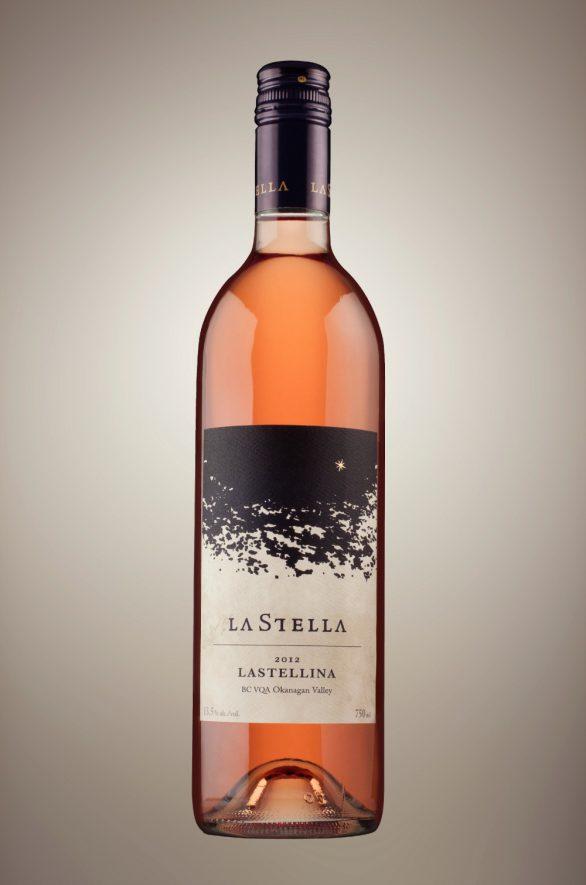 BS - Lastella_Lastellina 2012 lo res