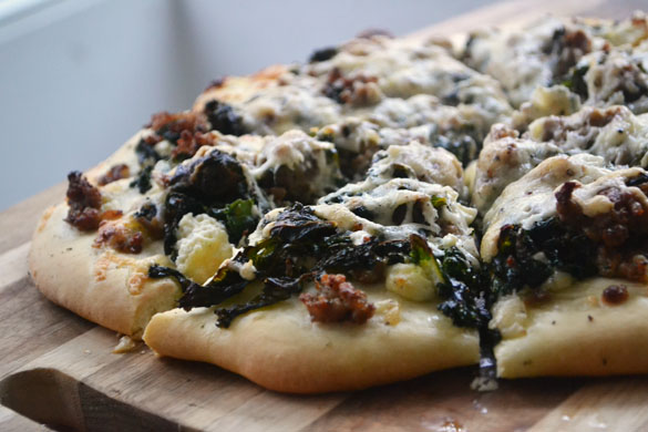 Lamb-kale-pizza-8