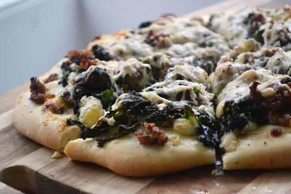 Lamb-kale-pizza-8