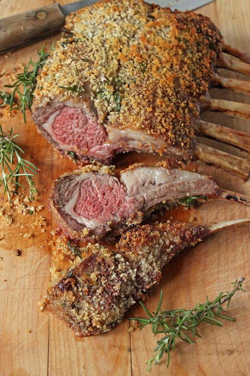 panko-crusted-rack-of-lamb-copy