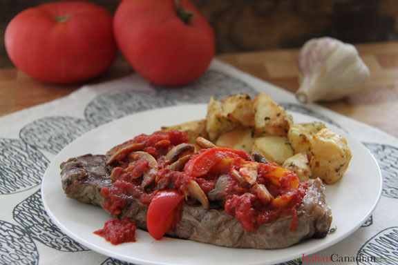 pan-seared-steak-pizzaiola